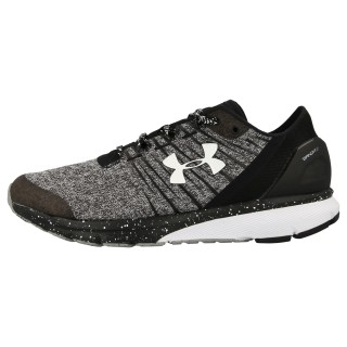 UNDER ARMOUR Patike UA CHARGED BANDIT 2-BLK
