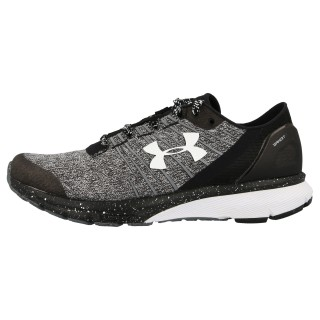 UNDER ARMOUR Patike UA W CHARGED BANDIT 2-BLK