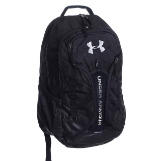 UNDER ARMOUR Ranac UA CONTENDER BACKPACK