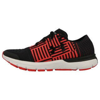 UNDER ARMOUR Patike UA SPEEDFORM GEMINI 3-BLK