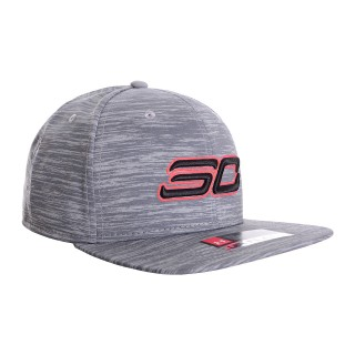 UNDER ARMOUR Kačket MEN'S UA SC30 CORE CAP