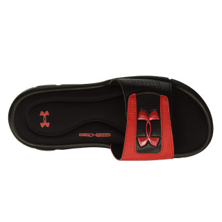 UNDER ARMOUR UA M Ignite V SL