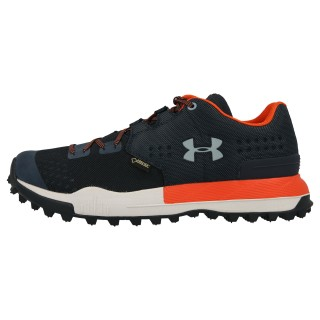 UNDER ARMOUR Patike UA NEWELL RIDGE LOW GTX-BDT