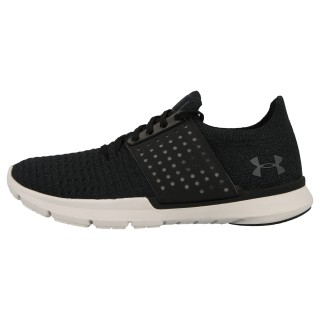 UNDER ARMOUR Patike UA W SPEEDFORM SLINGWRAP