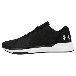 UNDER ARMOUR Patike UA SHOWSTOPPER