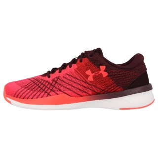 UNDER ARMOUR Patike UA W THREADBORNE PUSH TR