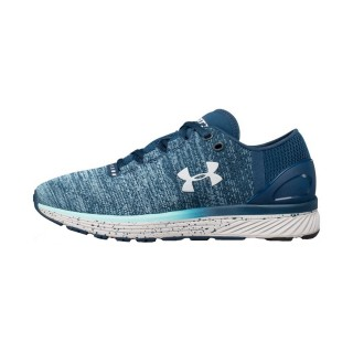 UNDER ARMOUR Patike UA W Charged Bandit 3