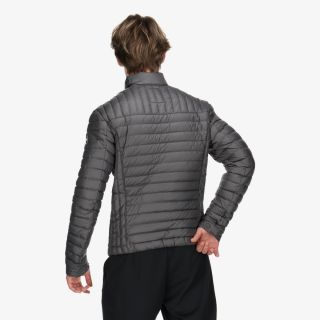 COLMAR Colmar LIGHT DOWN JACKET WITH CHEST POCKETS