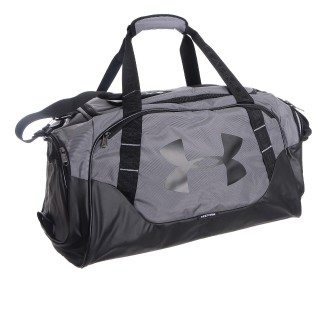 UNDER ARMOUR Torba UA UNDENIABLE DUFFLE 3.0 MD