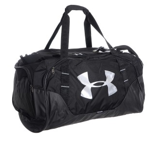 UNDER ARMOUR Torba UA UNDENIABLE DUFFLE 3.0 LG