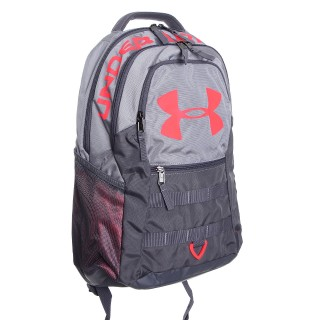 UNDER ARMOUR Ranac UA BIG LOGO 5.0
