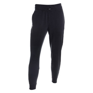UNDER ARMOUR TB Terry Pant