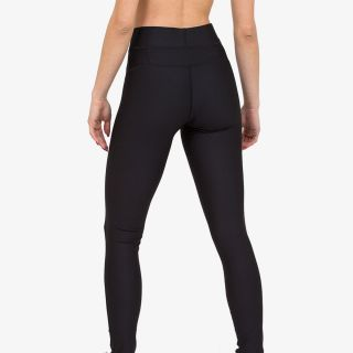 UNDER ARMOUR UA HG Armour Legging