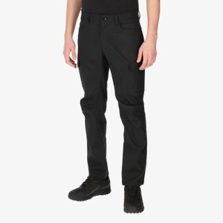 UNDER ARMOUR Tac Cargo Stretch RS Pant