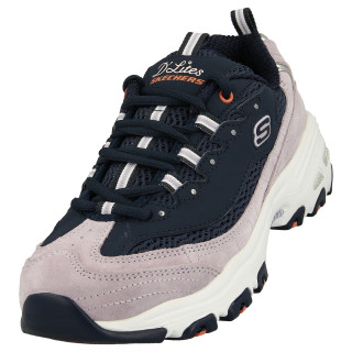 SKECHERS D'LITES-MOON VIEW