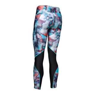UNDER ARMOUR Armour Fly Fast Printed Tight