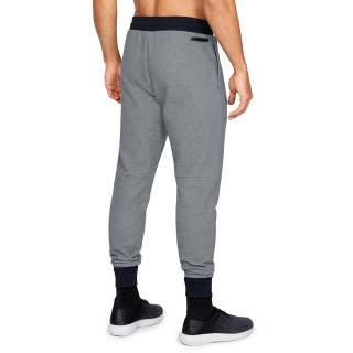 UNDER ARMOUR HW KNIT JOGGER