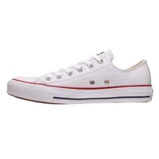 CONVERSE Patike CHUCK TAYLOR ALL STAR