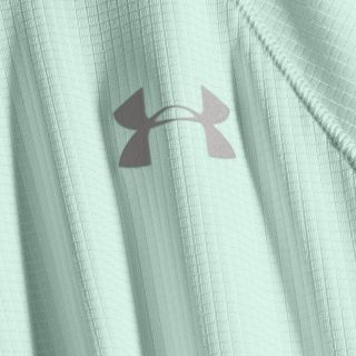 UNDER ARMOUR UA Speed Stride Short Sleeve
