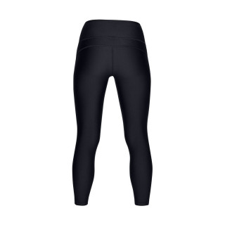 UNDER ARMOUR UA HG Armour Ankle Crop Branded
