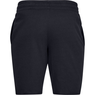 UNDER ARMOUR SPORTSTYLE TERRY SHORT