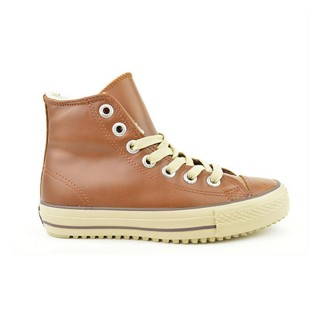 CONVERSE Patike CONVERSE BOOT MID