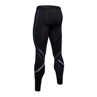 UNDER ARMOUR Rush Graphic Legging