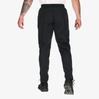 UNDER ARMOUR MK1 Warmup Pant