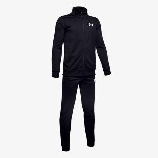UNDER ARMOUR Knit Track Suit