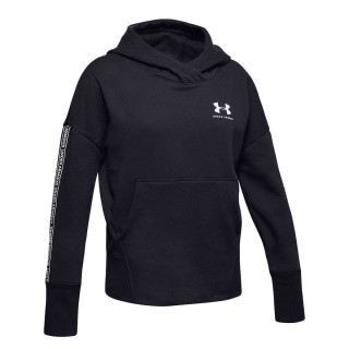 UNDER ARMOUR SportStyle Fleece Hoody