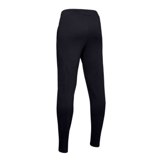 UNDER ARMOUR Rival Solid Jogger