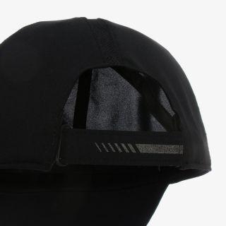 UNDER ARMOUR UA Run Shadow Cap