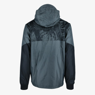 UNDER ARMOUR PROJECT ROCK FIELD HOUSE JACKET