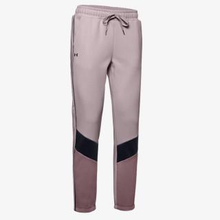 UNDER ARMOUR Double Knit Pant