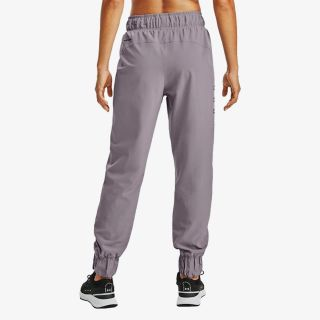 UNDER ARMOUR Woven WM Graphic Pants