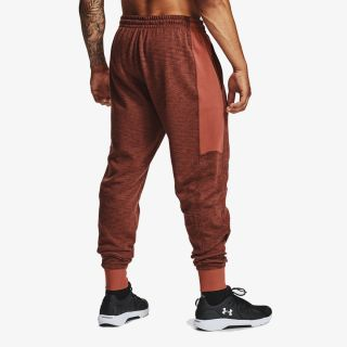 UNDER ARMOUR DOUBLE KNIT JOGGERS