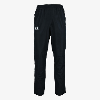 UNDER ARMOUR VITAL WOVEN PANTS