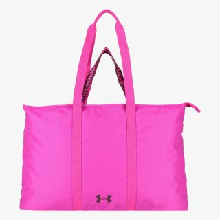 UNDER ARMOUR Women's UA Favorite Tote