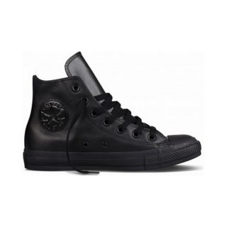 CONVERSE Patike CT AS HI BLACK MONO