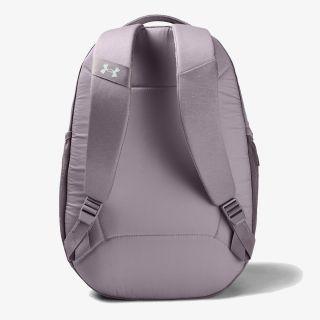 UNDER ARMOUR UA Hustle Signature Backpack