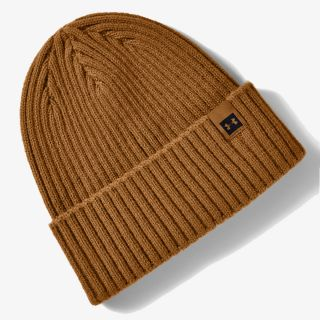 UNDER ARMOUR UA Truckstop Pro Beanie