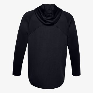 UNDER ARMOUR CURRY STEALTH JACKET