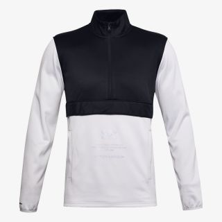UNDER ARMOUR UA AF Storm 1/2 Zip