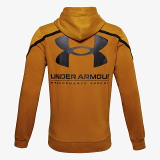 UNDER ARMOUR UA Rival Fleece AMP HD