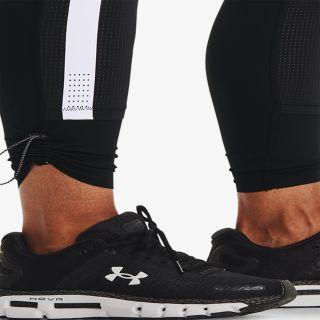 UNDER ARMOUR Under Armour Women's UA Run Anywhere Pants