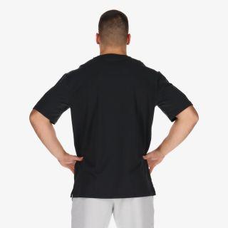 UNDER ARMOUR Men's UA Embiid 21 T-Shirt