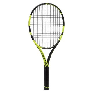 BABOLAT Reket PURE AERO JUNIOR 26 GR.1
