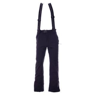 COLMAR Pantalone M.SALOPETTE PANTS-MUSKE PANTALONE