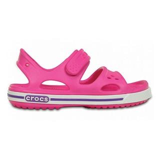 CROCS Sandale CROCS CROCBAND II SANDAL PS 14854