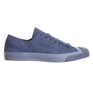 CONVERSE Patike JACK PURCELL JACK